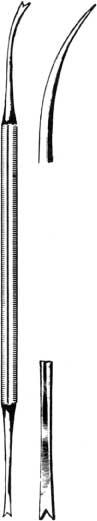 Misc Instruments Figure 50-GP