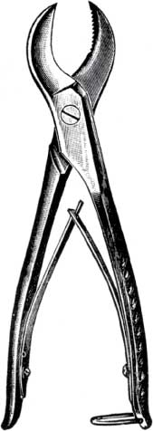 Misc Instruments Figure 56-BR