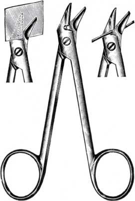 Misc Instruments Figure 56-UA