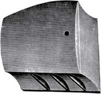 Misc Instruments Figure 58-SP