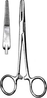 Misc Instruments Figure 8050