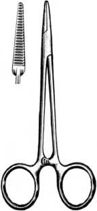 Misc Instruments Figure 8070