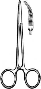 Misc Instruments Figure 8071