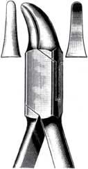 Pliers Figure 36-115