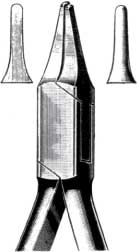 Pliers Figure 36-118