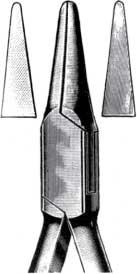 Pliers Figure 36-136