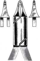 Pliers Figure 36-325