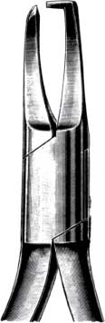 Pliers Figure 36-347