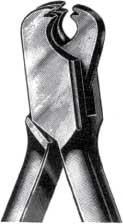 Pliers Figure 37-100