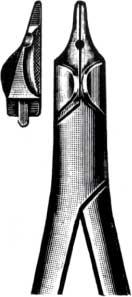 Pliers Figure 37-127