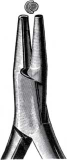 Pliers Figure 37-134