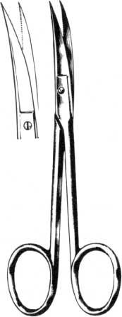 Scissors Figure 56-22W