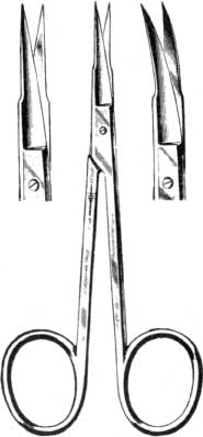 Scissors Figure 56-598