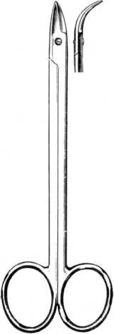 Scissors Figure 56-Q