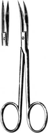 Scissors Figure 56-S5