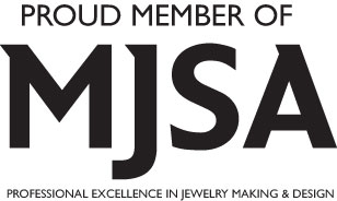 MJSA - Professional Excellence in Jewelry Making and Design